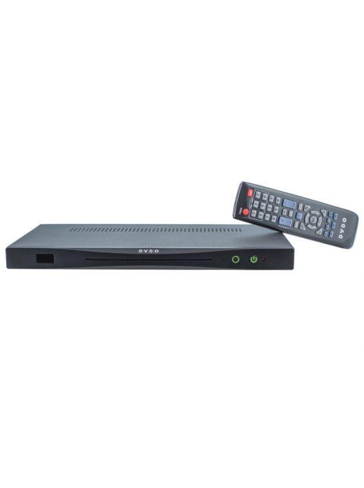DVDO MATRIX6™ HDMI átkapcsoló