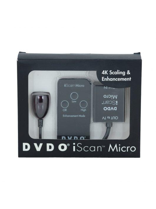 DVDO iScan Micro™