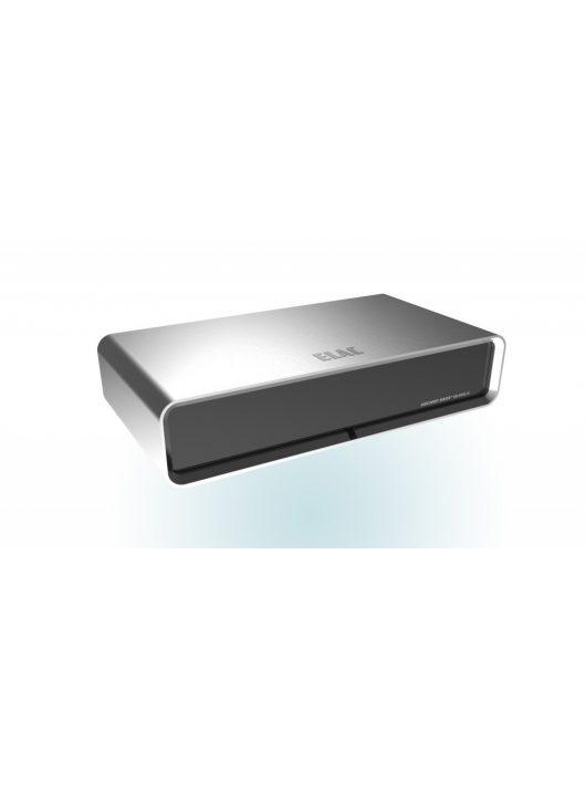 ELAC Discovery DS-S101G hálózati audió lejátszó