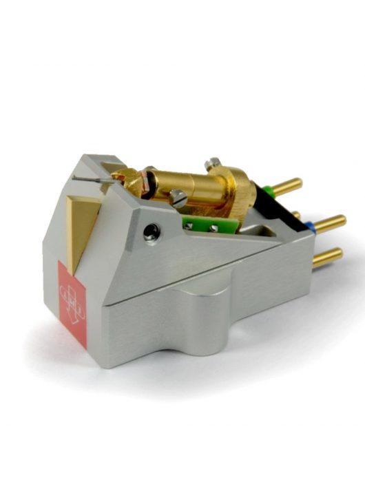 EMT JSD 6 high-end MC hangszedő
