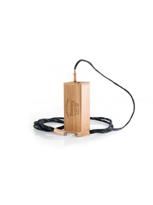 Entreq Primer PRO RCA 1,1m   analóg összekötő kábel