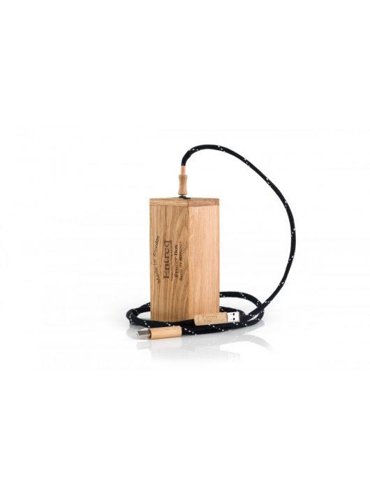 Entreq  Primer PRO USB 1.1m A-B USB kábel