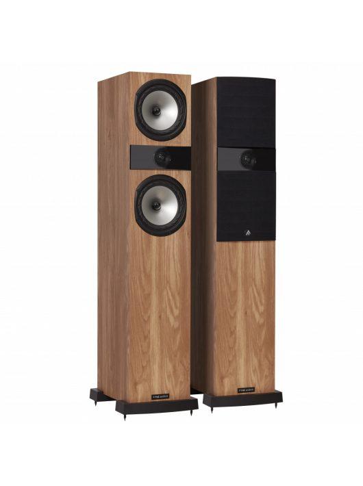 Fyne Audio F303 hangfalpár /Világos tölgy/