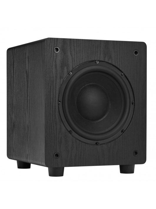 Fyne Audio F3-10 aktív mélysugárzó
