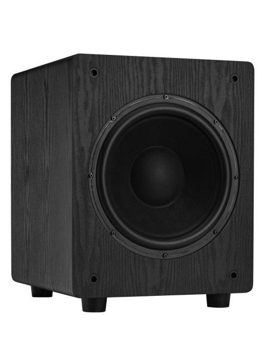Fyne Audio F3-12 aktív mélysugárzó, bontott csomagolású