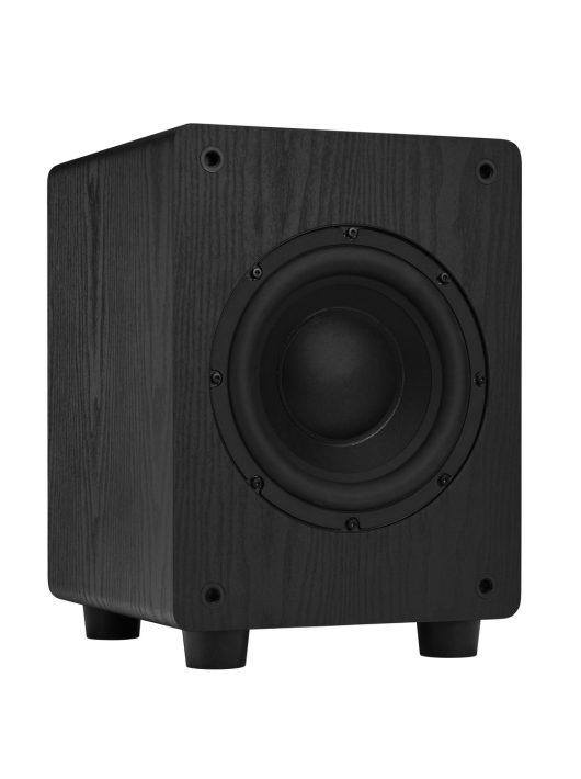 Fyne Audio F3- 8 aktív mélysugárzó , bontott csomagolású