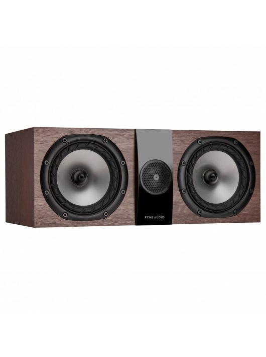 Fyne Audio F300 C center hangfal /Dió/