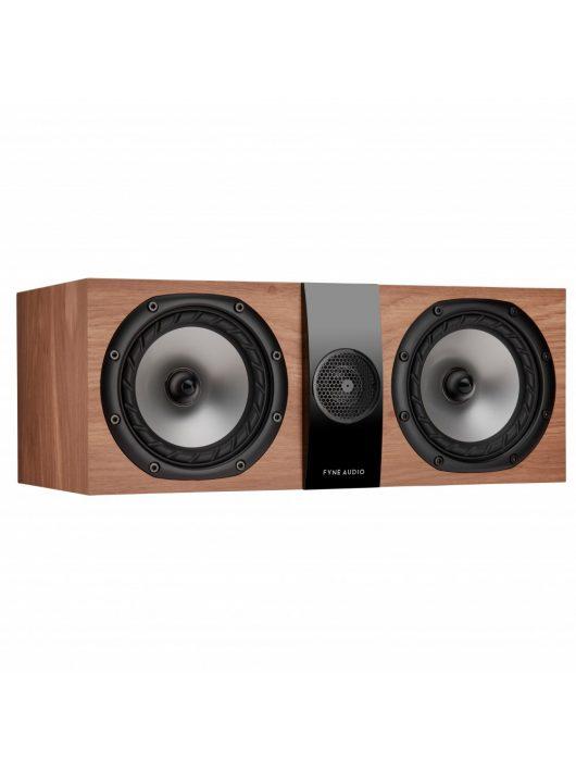 Fyne Audio F300 C center hangfal /Világos tőlgy/