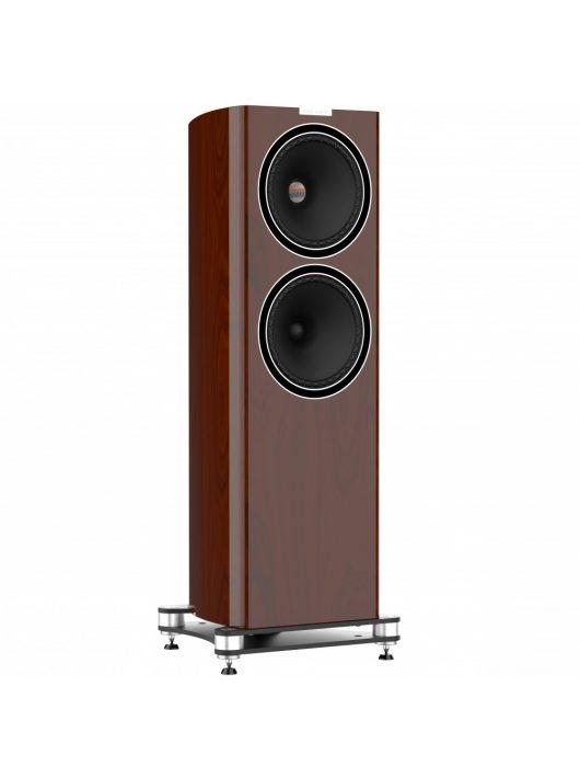 Fyne Audio F703 hangfalpár /zongoralakk fekete/