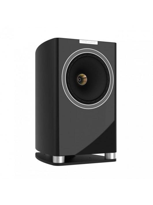 Fyne Audio F701 hangfalpár, /Zongoralakk fekete/