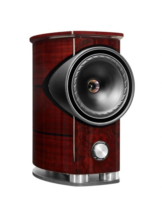 Fyne Audio F1-5 High End hangfalpár
