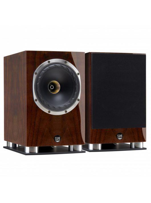 Fyne Audio F500SP hangfalpár