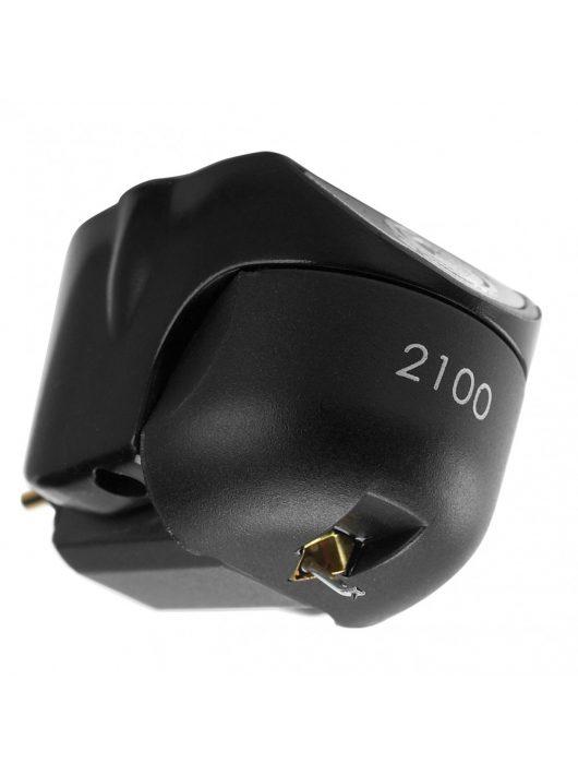 Goldring 2100 MM hangszedő