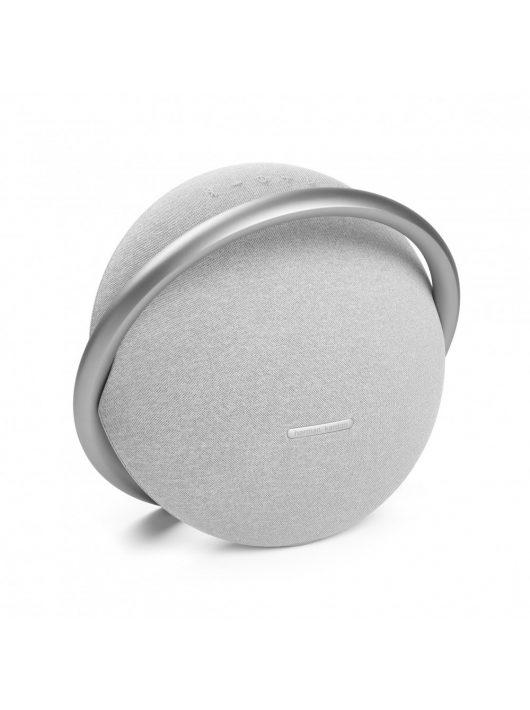 Harman Kardon ONYX Studio 7 hordozható Bluetooth hangszóró /szurke/