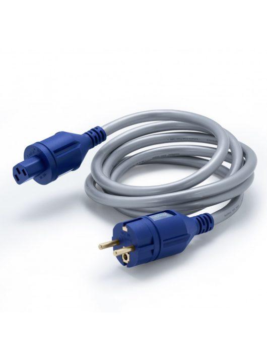 IsoTek EVO3 Sequel - hálózati tápkábel ( 2 m )