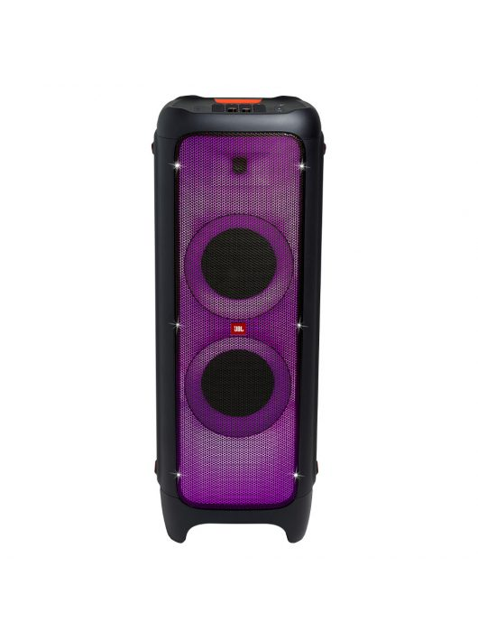 JBL PartyBox 1000 - Bluetooth party hangfal