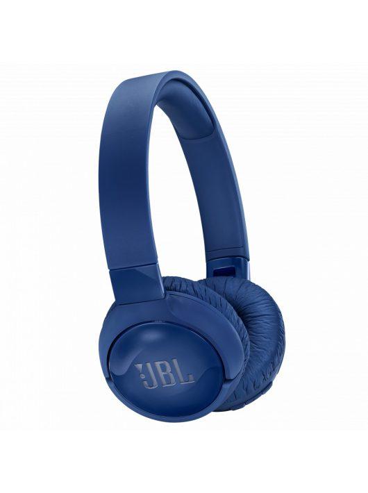 JBL Tune 600BTNC Bluetooth fejhallgató /fehér/