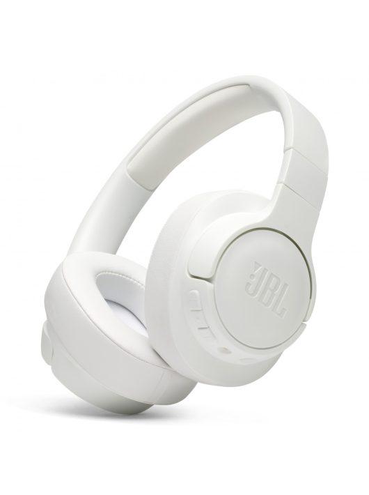 JBL Tune 700BT Bluetooth fejhallgató /feher/