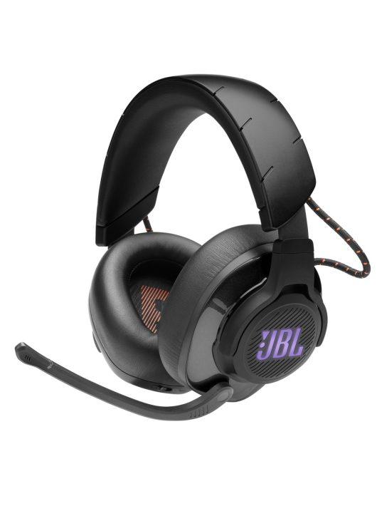 JBL QUANTUM 600 vezeték nélküli gamer fejhallgató
