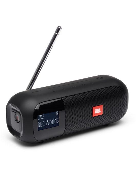 JBL Tuner 2 hordozható rádió/Bluetooth hangszóró
