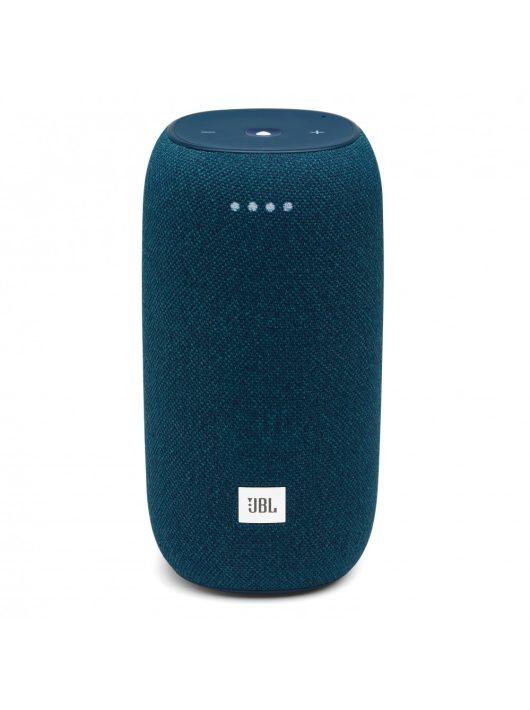 JBL Link Portable, hordozható Bluetooth hangszóró /Kék/