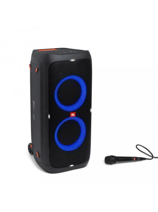 JBL PartyBox 310 hordozható Bluetooth hangfal