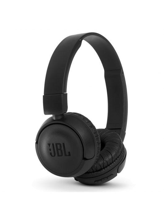 JBL Tune 460BT Bluetooth fejhallgató