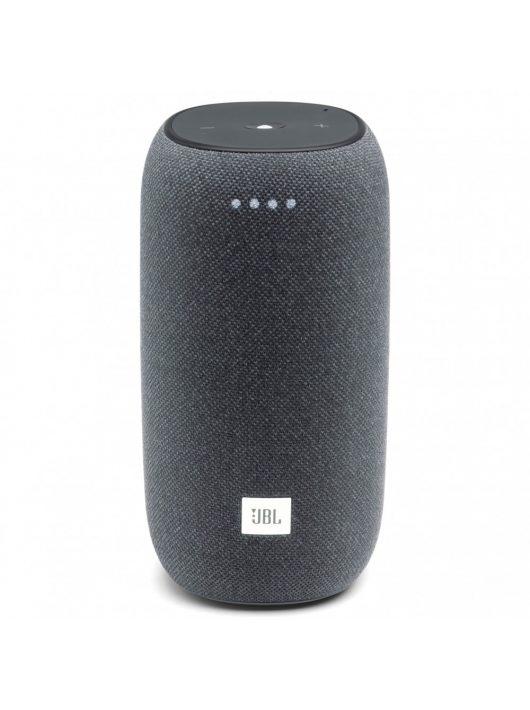 JBL Link Portable, hordozható Bluetooth hangszóró /Szürke/