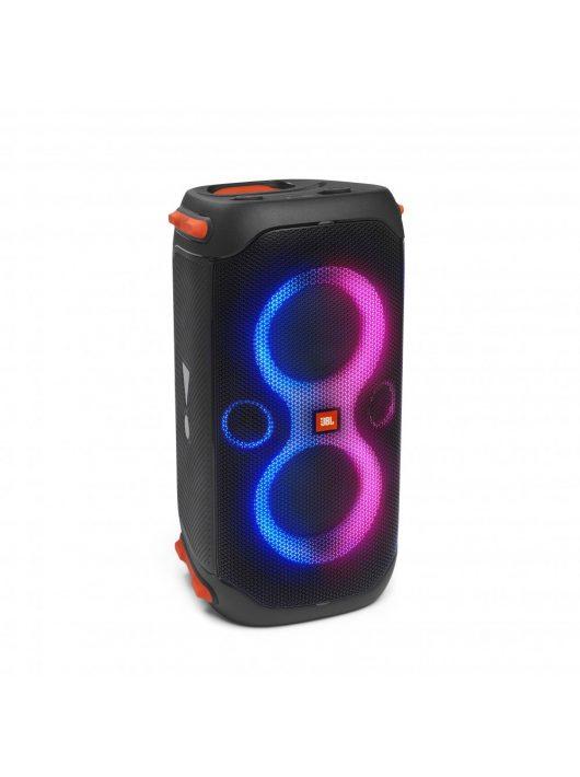 JBL PartyBox 110 hordozható Bluetooth hangfal
