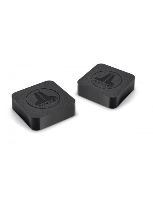 JLink TRX univerzális vezeték nélküli audio jeltovábbító szett
