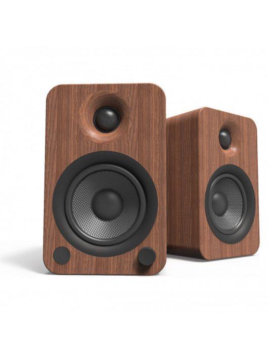 Kanto Audio YU4 Aktív Bluetooth hangfal /Dió/