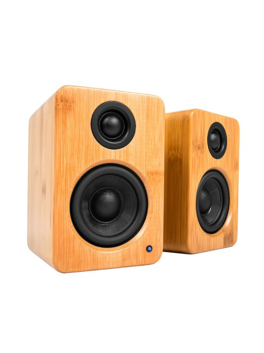 Kanto Audio YU2 Aktív hangfal /dió/