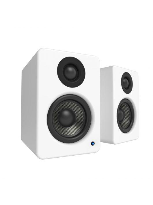 Kanto Audio YU2 Aktív Bluetooth hangfal /dió/