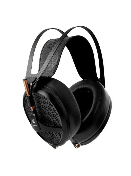 MEZE Empyrean Audiofil fejhallgató, Jet fekete