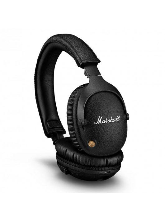 Marshall Monitor II. Bluetooth A.N.C. fejhallgató