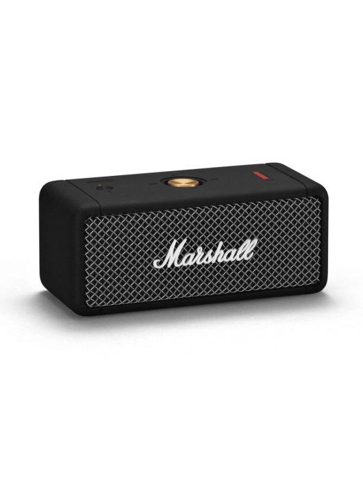 Marshall Emberton - Bluetooth hangszóró