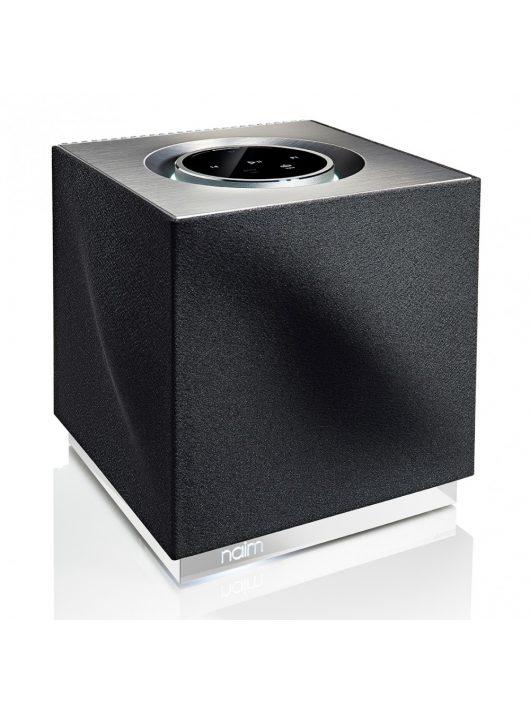 naim Mu-so Qb 2 Wireless Music System