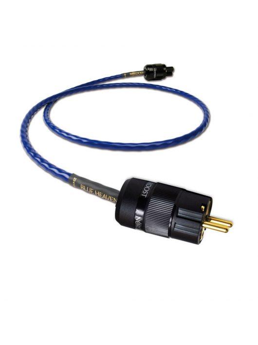 Nordost Blue Heaven LS hálózati kábel /1 méter/