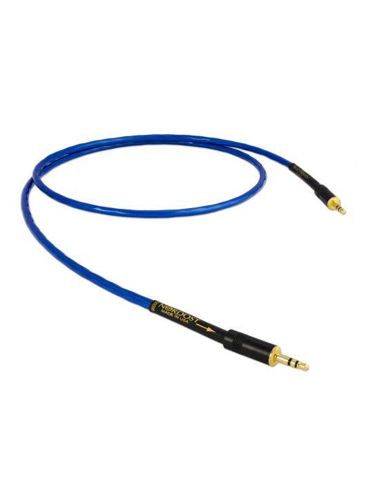 Nordost Blue Heaven iKABLE analóg összekötő kábel /1 méter/