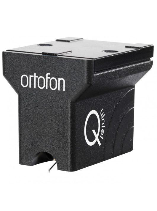 Ortofon - MC Quintet Black S