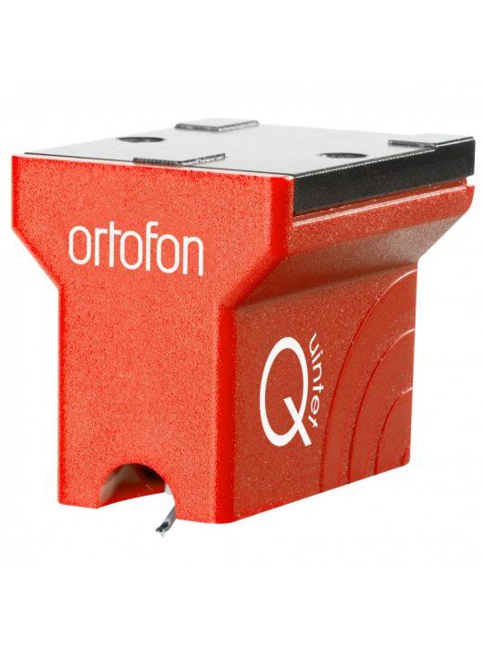 Ortofon - MC Quintet Red