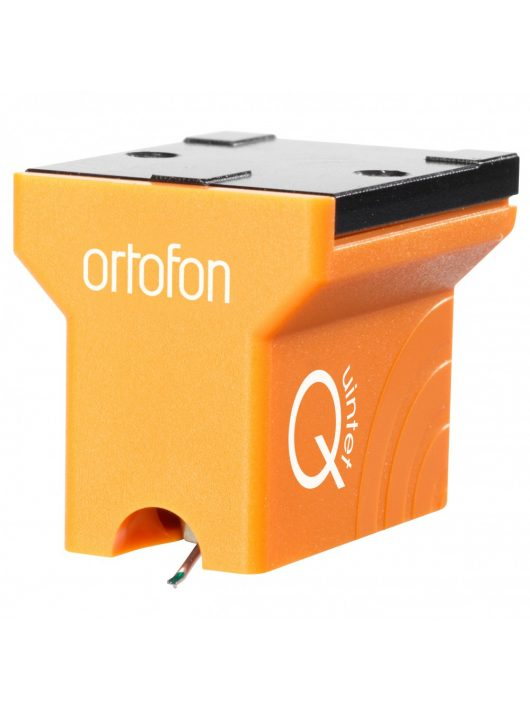 Ortofon - MC Quintet Bronze