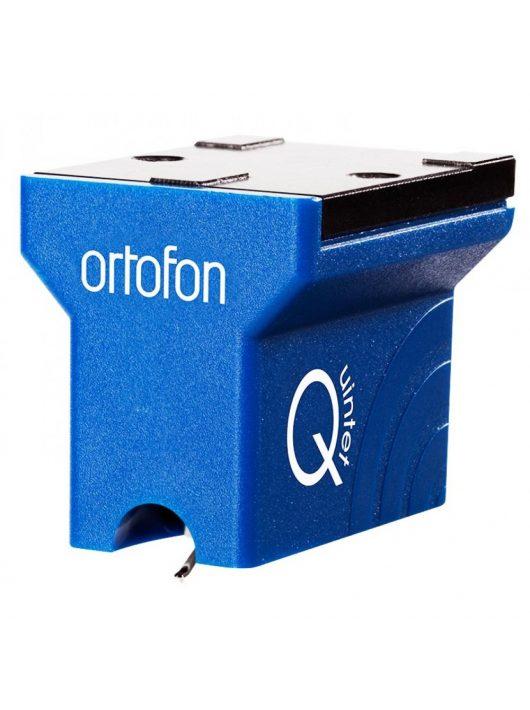 Ortofon - MC Quintet Blue