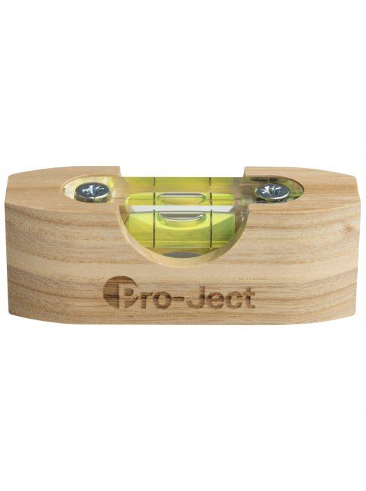 Pro-Ject Level it vízmérték