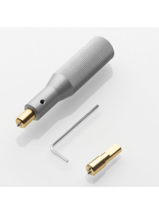 Pro-Ject Adjust it , lemezjátszó karcsapágy beállító szerszám