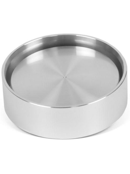 Pro-Ject Absorb it készülékalátét szett 16kg/láb-ig (4db-os), ezüst