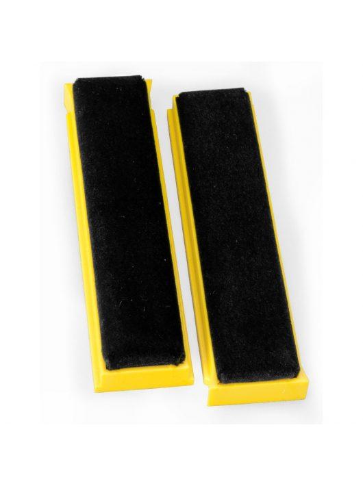 Pro-Ject SPIN-CLEAN BRUSHES -  tisztító kefék