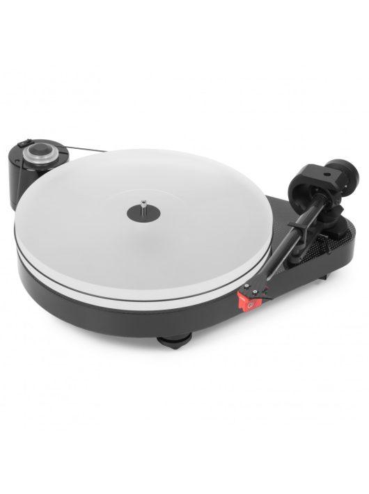 Pro-Ject RPM 5 Carbon lemezjátszó Ortofon Quintet Red hangszedővel /fekete/