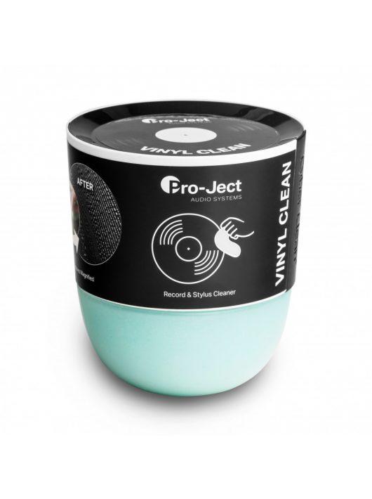 Pro-Ject Vinyl Clean hanglemez tisztító labdacs