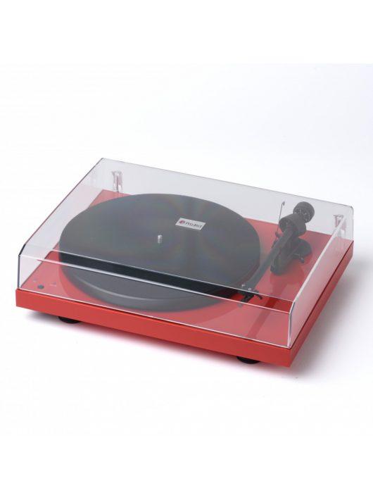 Pro-Ject Debut RecordMaster lemezjátszó /Ortofon OM10/